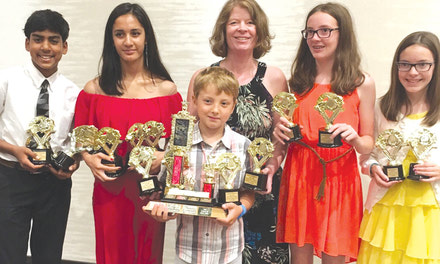 {Young Aylmer pianists outplay the competition}