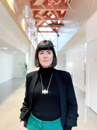 {L'Imagier Art Centre introduces new steering team, board hires-in from around the country}